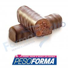 PESOFORMA BARR MON CIOC 62G