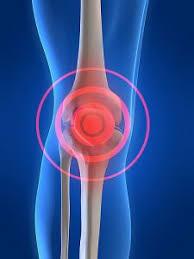 Acido ialuronico: cura artrosi e salute delle cartilagini