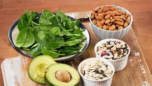 Benefici del magnesio e sintomi di carenza