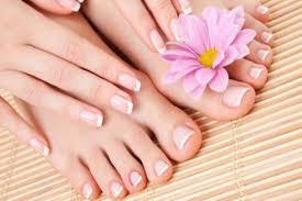 Micosi alle unghie dei piedi: cause e rimedi