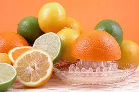 Vitamina C contro influenza e raffreddore: come integrarla durante l'inverno