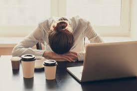 Stress da rientro? Scopri i sintomi e cosa fare per contrastarlo!